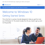 Getting_started_with_Windows_10
