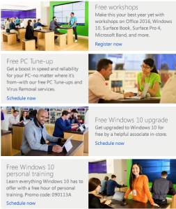 MicrosoftStorePromo1-26-2016b