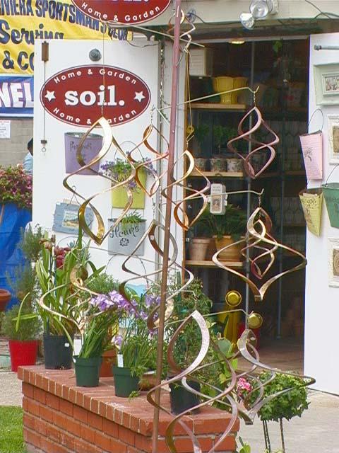 Soil_home_garden Jpg