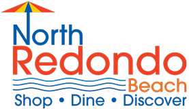Member of the North Reondo Beach Business Association